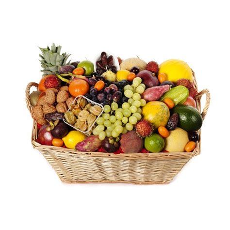 fruit baskets delivered fresh fruit basket gifts www imgkid the image kid