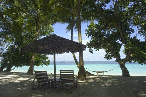 chairs  shady beach chairs  shady beach anadman