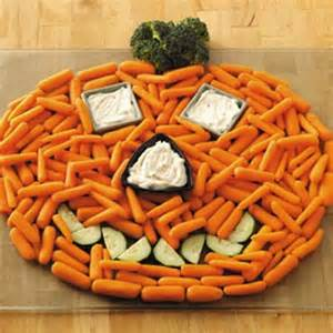 Healthy Halloween Candy Ideas by 64 Healthy Halloween Snack Ideas For Kids Non Candy
