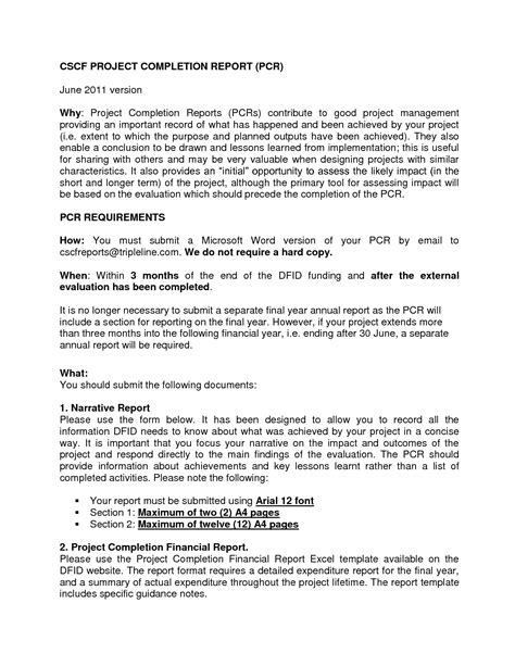 Best Photos Of Formal Justification Report Sample. Photography Gift Certificate Template Free 2 Template. Insurance Agent Resume Sample Template. Personal Trainer Business Card Template. S B Engineers And Constructors Template. Two Week Notice Sample Letter Template. Resume For Store Associate Template. Paper In Apa Format Template. Sample Of Resign Letters Template