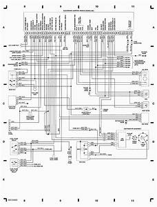 Wire Schematic Isuzu Ftr