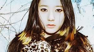 Krystal Apologizes For Improper Attitude On Air | Soompi