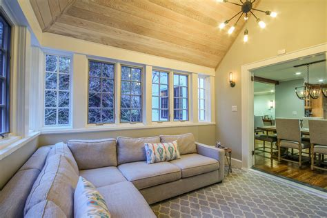 Adding To The Living Room add value to your living room alure home improvements