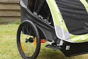 Fahrradanhänger Kinder Test : burley d 39 lite test kinderfahrradanh nger f r bis zu 2 kinder ~ Kayakingforconservation.com Haus und Dekorationen