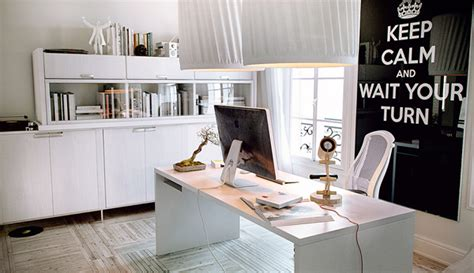 Beautiful Home Offices Workspaces by Beautiful Home Offices Workspaces Home Decoz