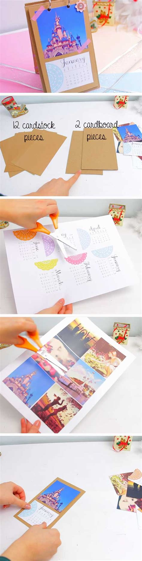 easy handmade birthday gift 15 last minute diy gifts you can make in no 15
