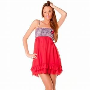 Tenue A La Mode : tenues la mode pas ch re commander chez tout pour la ~ Melissatoandfro.com Idées de Décoration