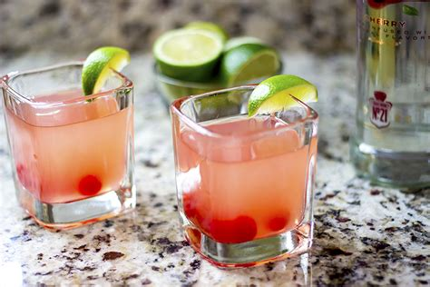 cocktail recipes vodka vodka cocktails recipes www pixshark com images
