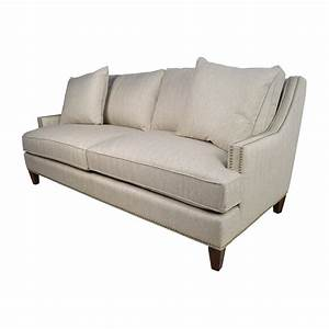 Jennifer convertible sofas sofas magnificent jennifer for Sectional sofas jennifer convertibles