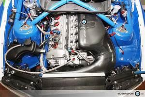 Bmw E46 M3 Motor : m3 e46 s54 engine bmw m tuning teile f r m3 m4 1er 2er ~ Kayakingforconservation.com Haus und Dekorationen