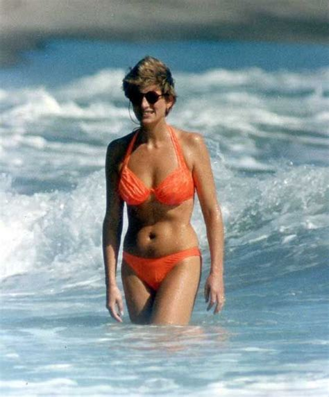 215 best images about diana and kate on pinterest royal