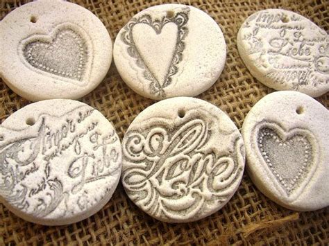 52 best salt dough images on salt dough ornaments clay and fimo