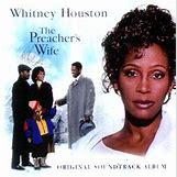 The Preachers Wife Soundtrack   252 x 254 jpeg 21kB