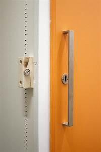 Magnet Für Schranktür : magnet anwendungen schrankt r mit magneten schlie en supermagnete ~ Frokenaadalensverden.com Haus und Dekorationen