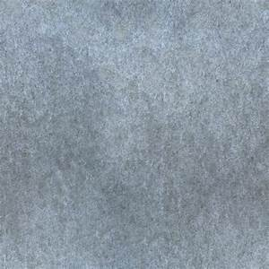 Metal Rusty and Patterned Seamless and Tileable High Res ...