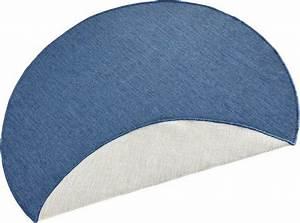 Bougari Outdoor Teppich : teppich miami bougari rund h he 5 mm in und outdoor ~ Watch28wear.com Haus und Dekorationen
