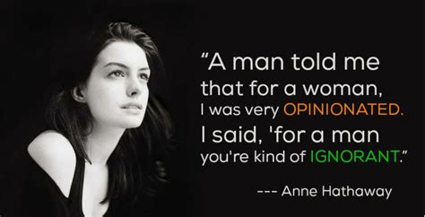 inspiring quotes  female celebs techstory