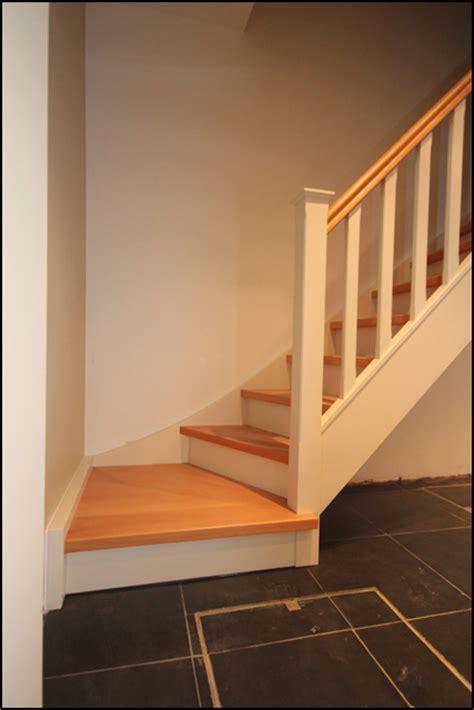 mev sprl escaliers avec paliers interm 233 diaires