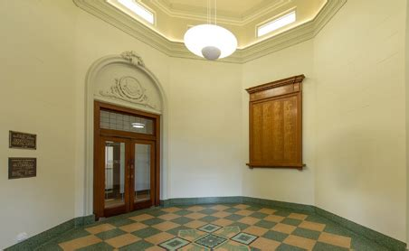 erskineville town hall erskineville nsw hbs group pty