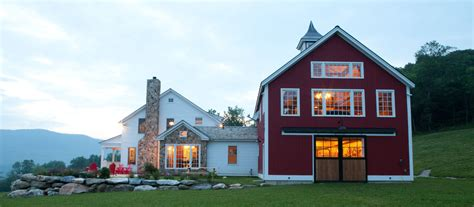 contemporary homes designs eaton carriage house designs yankee barn homes