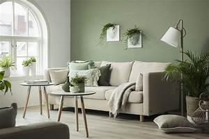 Wohnzimmer Einrichten Brauntöne : stressless e400 3 sitzer faron wohnzimmer modern einrichten ~ Watch28wear.com Haus und Dekorationen