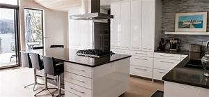 Moderne Cuisine Fabricant d'armoire de cuisine