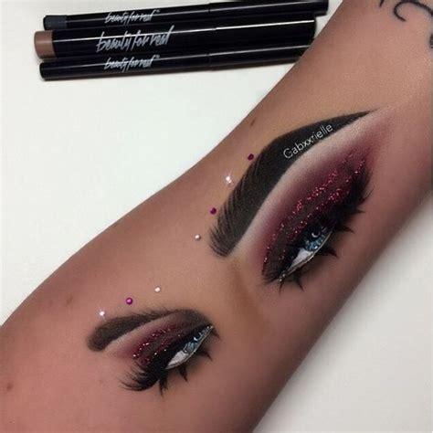 amazing hand makeup ideas  show   artistic skills