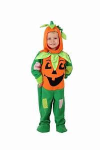 Déguisement Enfant Halloween : d guisement d 39 enfant citrouille halloween vente de d guisements halloween et d guisement d ~ Melissatoandfro.com Idées de Décoration