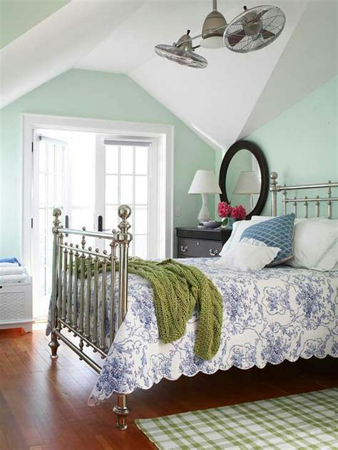 pretty room colors pretty wall colors rooms pinterest