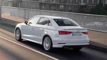 A3 Audi Sedan Wallpapers 1080 1920 Hdwallpaper