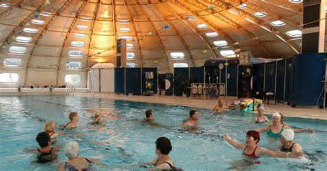 avis et commentaires piscine tournesol 224 valence rh 244 ne alpes plan et t 233 l 233 phone guide
