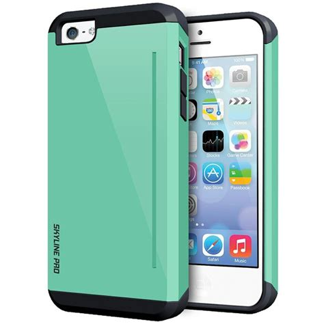 iphone 5c cases for the best iphone 5c cases