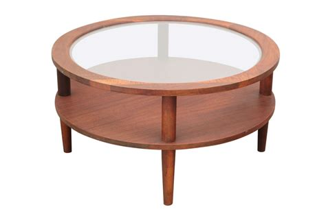 Coffee Table Inspirations Of Dark Wood Round Coffee Tables Coffee Co Westchester Ca Single Serve Cup Makers Hudson Keansburg Chai Yucaipa Keurig Maker Mini Won't Brew Restaurant Gis Company Vienna