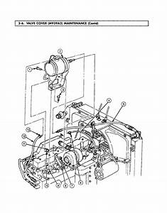 Truck 5 Ton M939 Series Diesel Service Manual