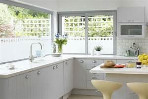 Hochglanz Küche Putzen : 18 k che putzen bilder spartipps beim putzen hochglanz kuche putzen sketchl com wasche junger ~ Sanjose-hotels-ca.com Haus und Dekorationen
