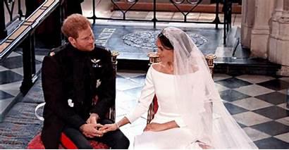 Royal Weddings Crown Marry Victoria Hard Joy