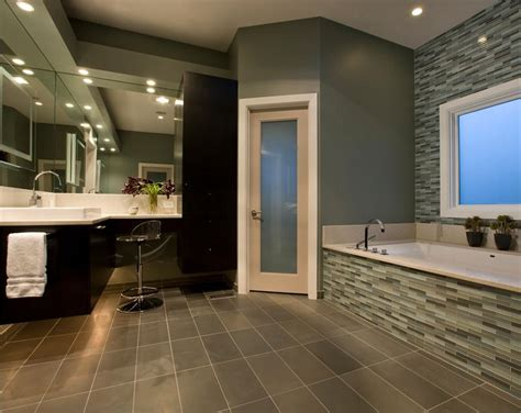 bathroom wall ideas 40 creative ideas for bathroom accent walls designer mag