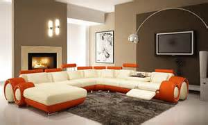 decorating ideas for small bathrooms in apartments amazing modern living room colors furniture photos 11