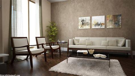 download contemporary living room ideas gen4congress com