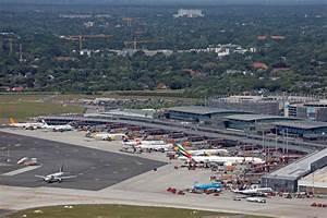 Webcam Airport Hamburg : flughafen hamburg hamburg airport stellt den winterflugplan 2018 2019 vor ~ Orissabook.com Haus und Dekorationen