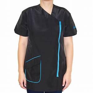 Groomtech Biella Jacket