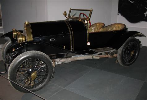 File 1913 Bugatti Type 18 1 Jpg Wikimedia Commons