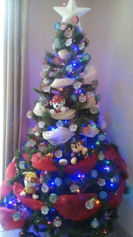 christmas tree quotes ideas  pinterest diy