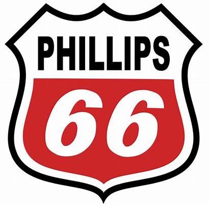 Phillips 66 Company Energy Oil American Logonoid