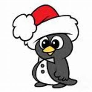Penguin | Free Images at Clker.com - vector clip art ...