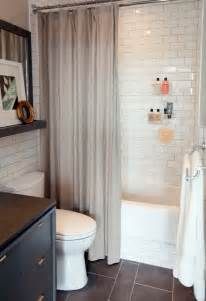 Bathroom Decorating Ideas Pictures For Small Bathrooms Bedroom Tile Designs Subway Tile Small Bathrooms Small Glass Tile For Bathroom Bathroom Ideas