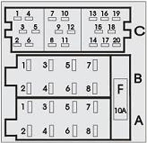 Delphi Delco Car Stereo Wiring Diagram 2005 by Delco Car Radio Stereo Audio Wiring Diagram Autoradio