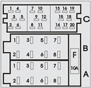 Delphi Radio Wiring Diagram 1989 Serra : chevrolet car radio stereo audio wiring diagram autoradio ~ A.2002-acura-tl-radio.info Haus und Dekorationen