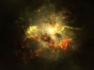 Lightning Galaxy Nebulae wallpapers | Lightning Galaxy ...