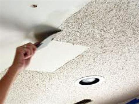 popcorn ceiling removal rohnert park ca patch